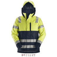 product-image-257326