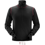 product-image-257331