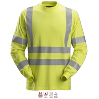 product-image-257349