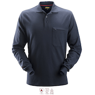 product-image-257366
