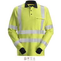 product-image-257367