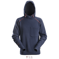 product-image-257394