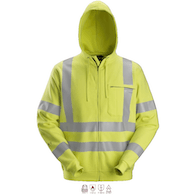 product-image-257397