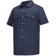 product-image-21592