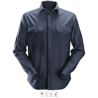 product-image-257515
