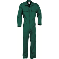 product-image-51625