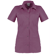 product-image-1174