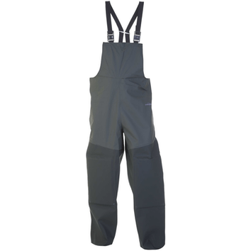 Hydrowear Saxby amerikaanse overall