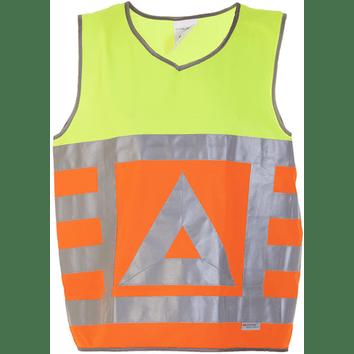Hydrowear Maurik veiligheids vest