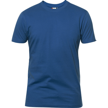 Clique Premium T-shirt heren