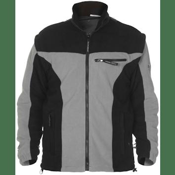 Hydrowear Kingston fleece vest