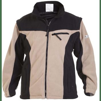 Hydrowear Kleve Fleece vest