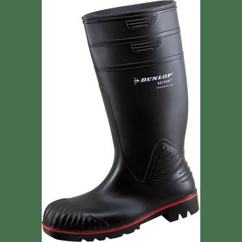Dunlop Acifort 0500 S5