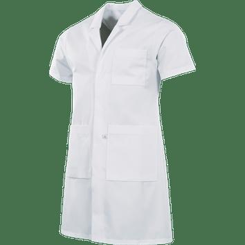 Alsico Unisex Doktersjas Artemis