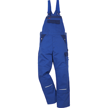 Fristads Amerikaanse Overall 1009 Luxe