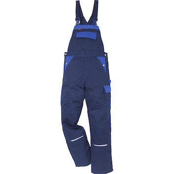 Fristads Amerikaanse Overall 1009 FAS