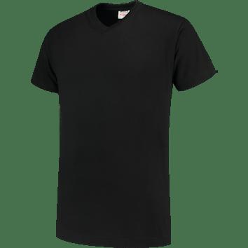Tricorp TV190 T-Shirt V Hals