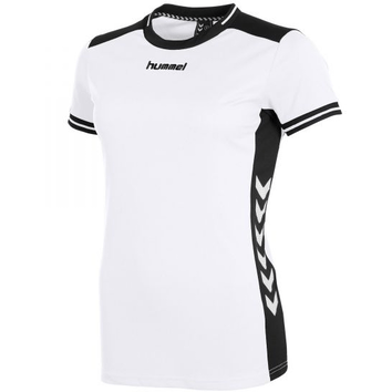 Hummel Lyon Shirt Ladies 110001