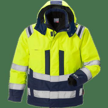 Fristads Airtech® Winterjack 4035 GTT