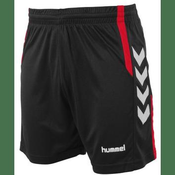 Hummel Aarhus Shorts 120002