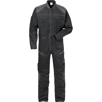 Fristads Fusion Overall 8555 STFP