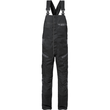Fristads Fusion Amerikaanse Overall 1555 STFP