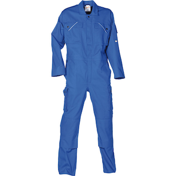 Orcon Keulen Overall