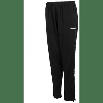 Hummel Authentic Micro Pants Ladies 131601