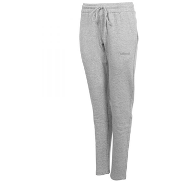 Hummel Authentic Jogging Pants Ladies 134601