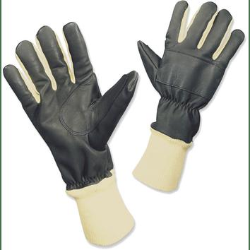 Brandweer werkhandschoen Porelle Dry