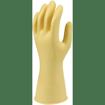 Marigold Featherweight G31 werkhandschoen