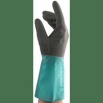Ansell Alphatec 58-530W Chemische handschoen