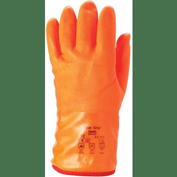 Ansell Polar Grip 23-700 werkhandschoen 6-pack