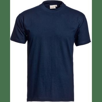 Santino Joy T-shirt