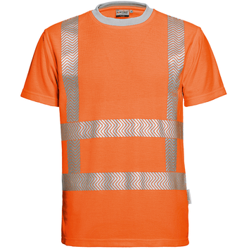 Santino Vegas T-shirt