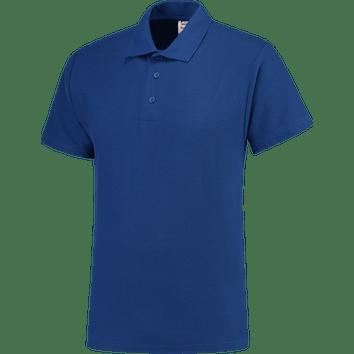 Tricorp PPK180 Poloshirt 100% Katoen