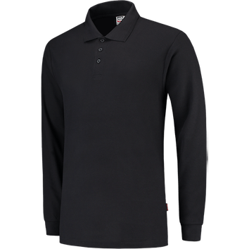 Tricorp PPL180 Poloshirt Lange Mouw