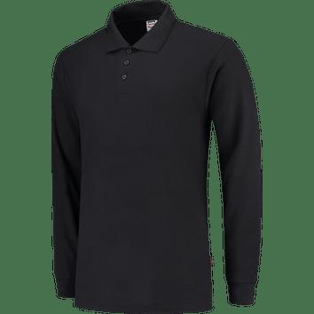 Tricorp PPL180 Poloshirt Lange Mouw