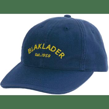 Blåkläder 2045 Baseball Cap