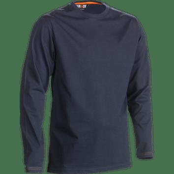Herock Noet T-Shirt Lange Mouwen 21MTS1201