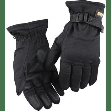 Blåkläder 2237 Gevoerde Handschoen Ambacht