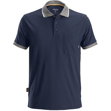Snickers 2724 AllroundWork 37.5 ® Technologie Polo Shirt
