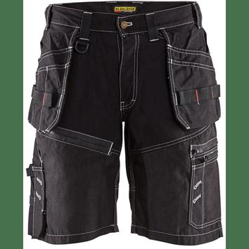 Blåkläder 15021310 Short X1500