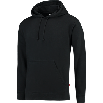 Tricorp HS300 Sweater Capuchon
