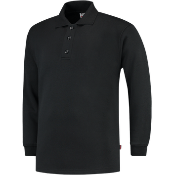 Tricorp PS280 Polosweater