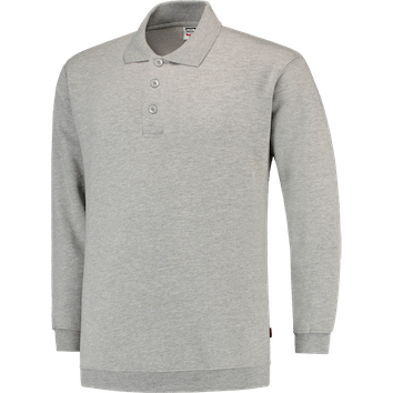 Tricorp PSB280 Polosweater Boord