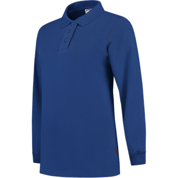Tricorp PST280 Polosweater Dames