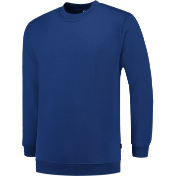 Tricorp S280 Sweater 280 Gram