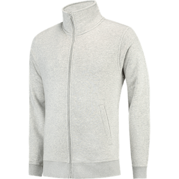 Tricorp SV300 Sweatervest