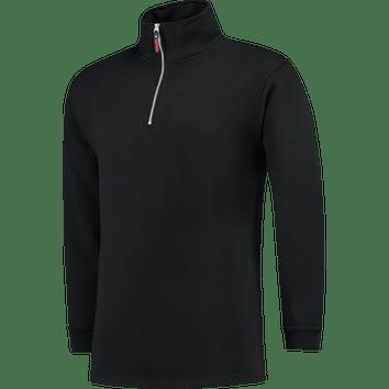 Tricorp ZS280 Sweater Ritskraag